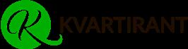 лого сайта